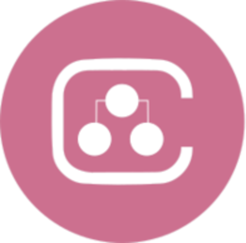 Faça já a sua encomenda no Site Connect