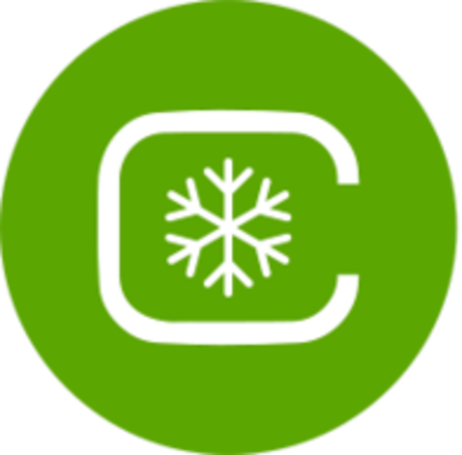Faça já a sua encomenda no site Climate
